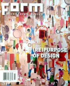 FormmagazineDec2013-cover-russdiamond.jpg