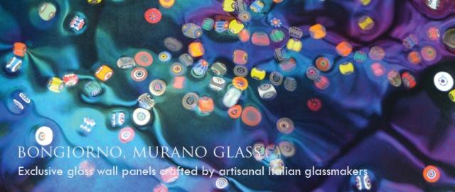 Murano_Glass_Feature