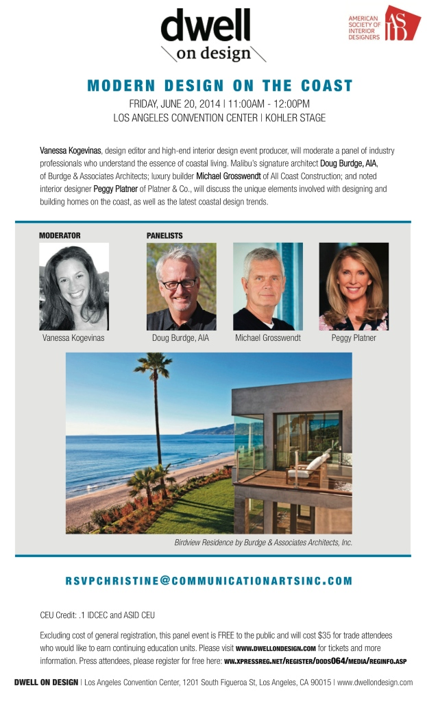 DOD - Modern Design on the Coast - Invitation (3)