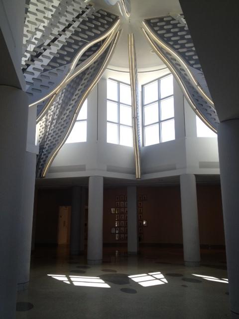 SD Museum of Art