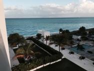 Miamihotelview12-03-14.jpg