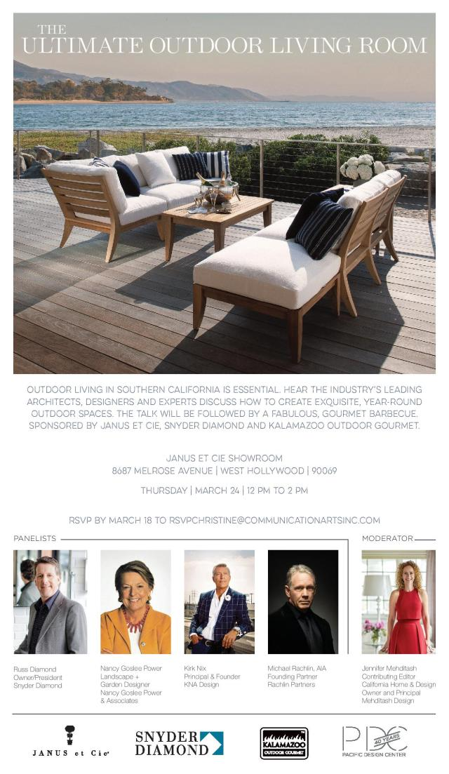 OUTDOOR ROOM_INVITE-page-001.jpg .jpg