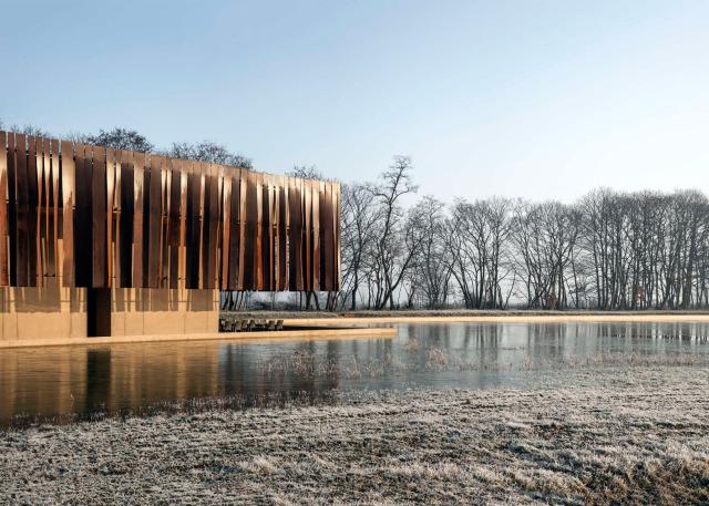 crematorium-hofheide-coussee-and-goris-architecten-rcr-arquitectes-belgium_dezeen_1568_3